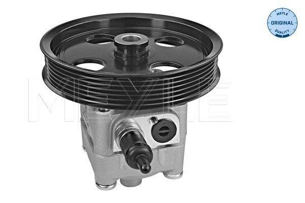 Hydraulikpumpe, Lenkung MEYLE 514 631 0017