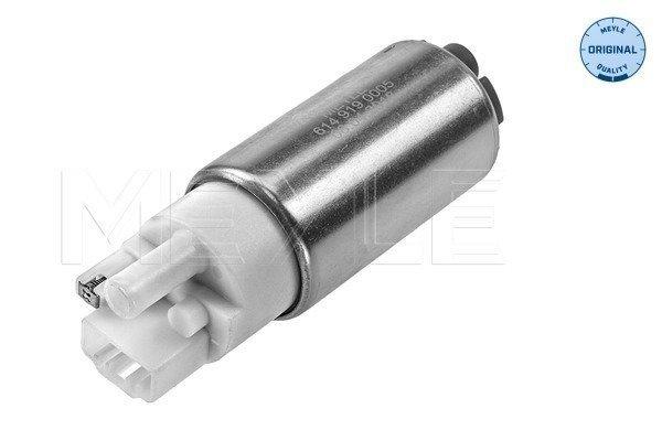 Kraftstoffpumpe Hella 8TF 358 106-561 Pumpe Kraftstofff/örderanlage