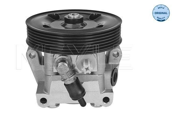 Hydraulikpumpe, Lenkung MEYLE 714 631 0025