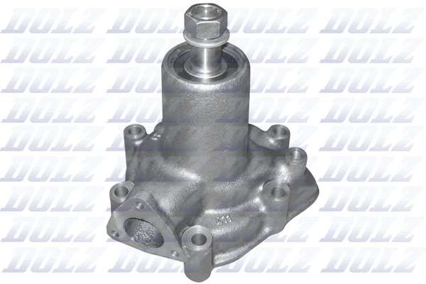 Wasserpumpe DOLZ E110