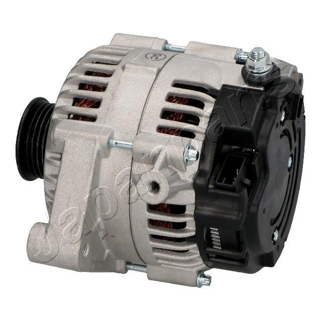 Generator 12 V JAPANPARTS AL201107