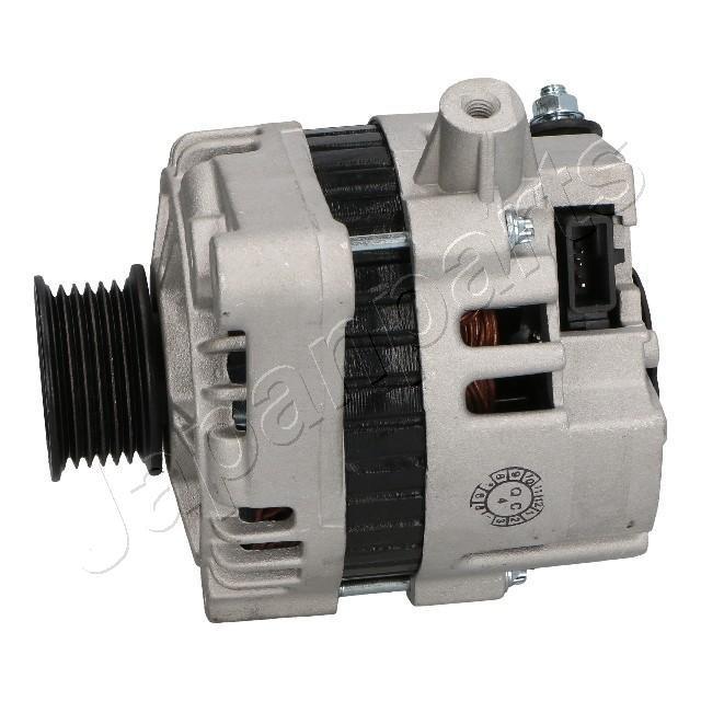Generator 12 V JAPANPARTS AL201111