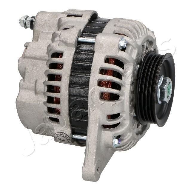 Generator 12 V JAPANPARTS ALC326A