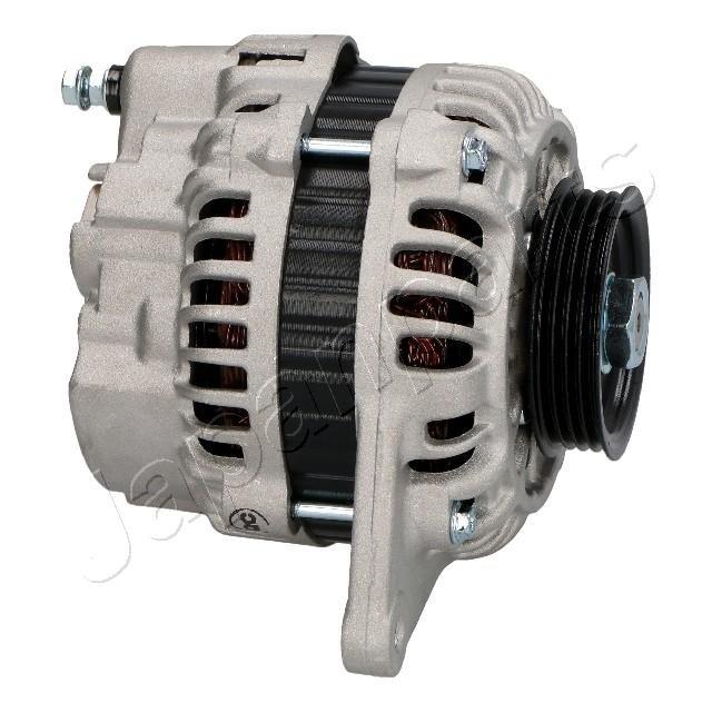 Generator 12 V JAPANPARTS ALC338