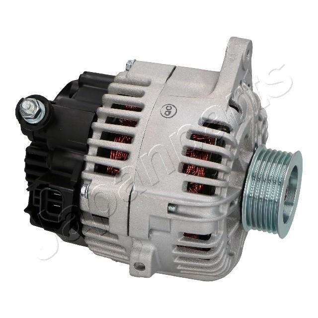 Generator 12 V JAPANPARTS ALC389
