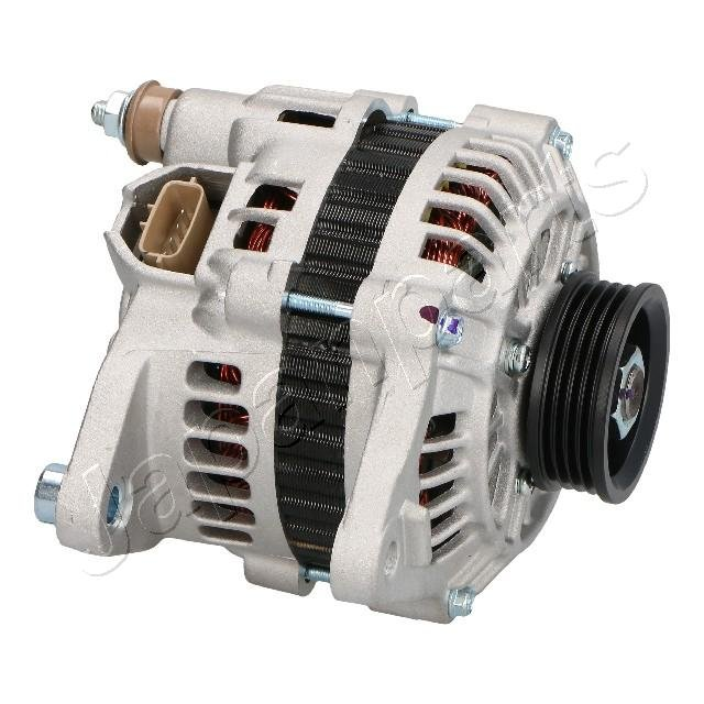 Generator 14 V JAPANPARTS ALC396
