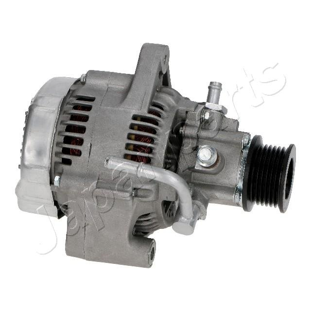 Generator 12 V JAPANPARTS ALH417