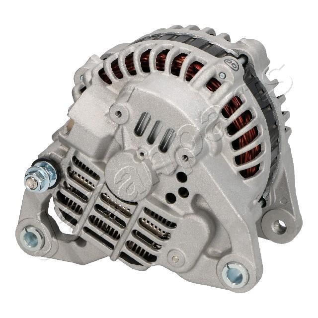 Generator 12 V JAPANPARTS ALM422