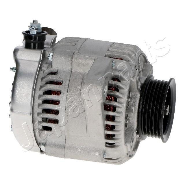 Generator 12 V JAPANPARTS ALT620