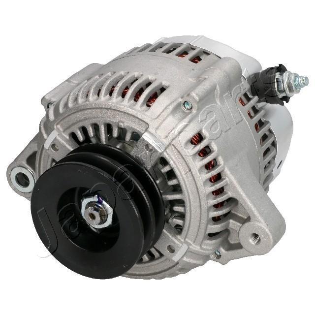Generator 12 V JAPANPARTS ALT628