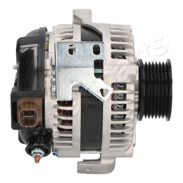 Generator 12 V JAPANPARTS ALT924