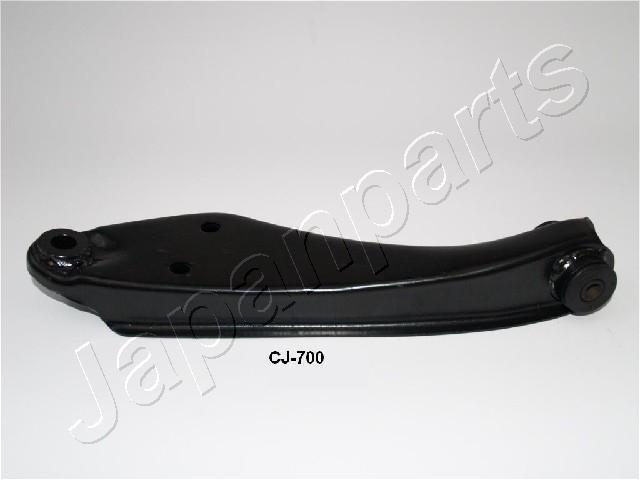 Lenker, Radaufhängung vorne links JAPANPARTS CJ-700L