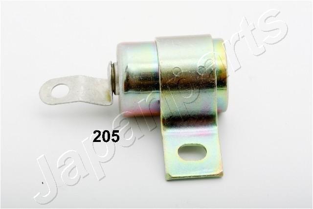 Kondensator, Zündanlage JAPANPARTS CO-205