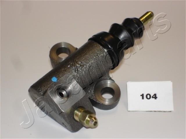 Nehmerzylinder, Kupplung JAPANPARTS CY-104