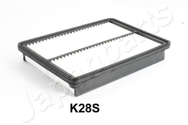 Luftfilter JAPANPARTS FA-K28S