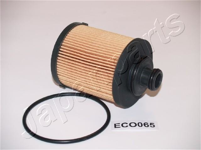 Ölfilter JAPANPARTS FO-ECO065