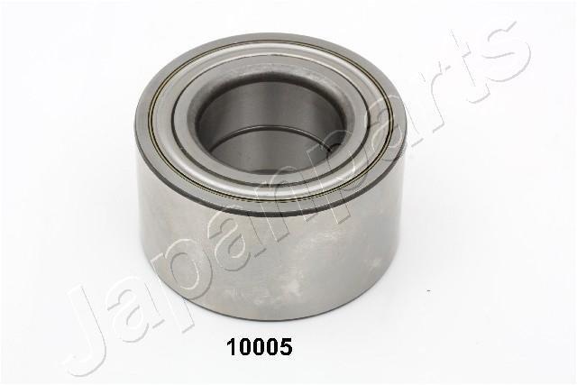 Radlagersatz Vorderachse JAPANPARTS KK-10005