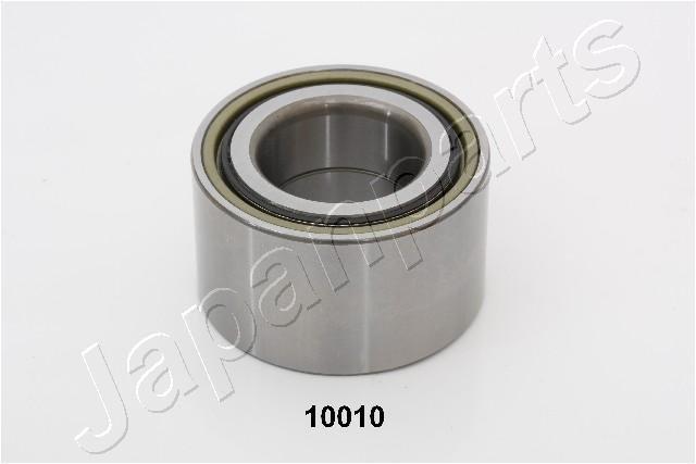 Radlagersatz JAPANPARTS KK-10010