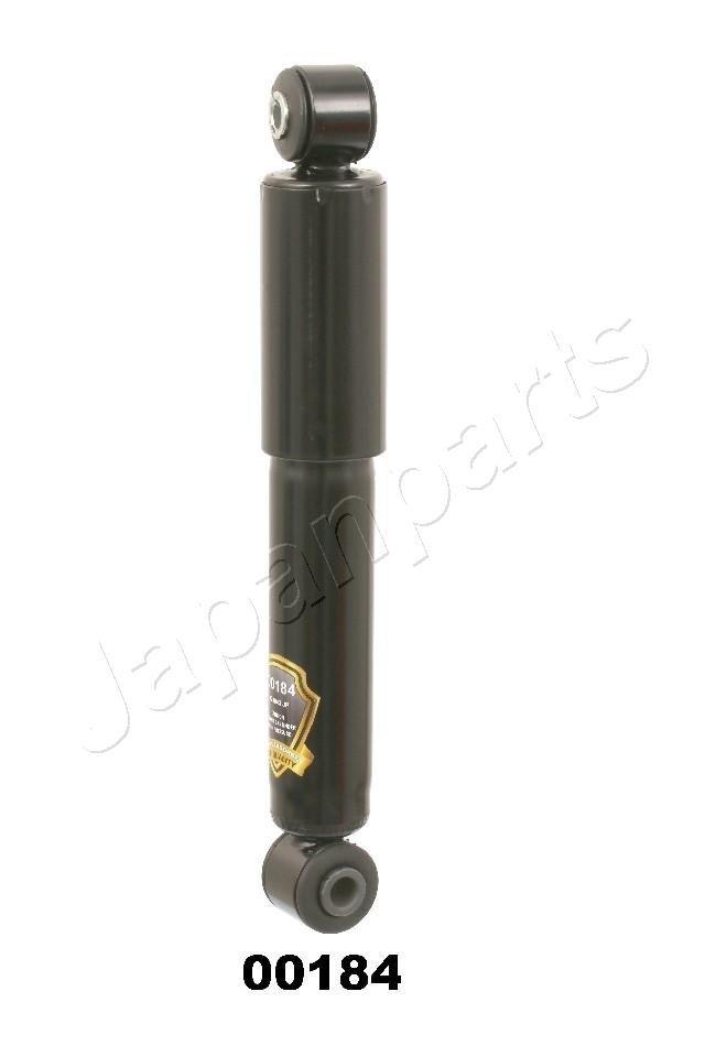 Stoßdämpfer Hinterachse JAPANPARTS MM-00184