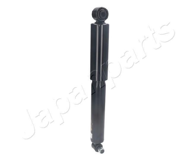 Stoßdämpfer Hinterachse JAPANPARTS MM-00408