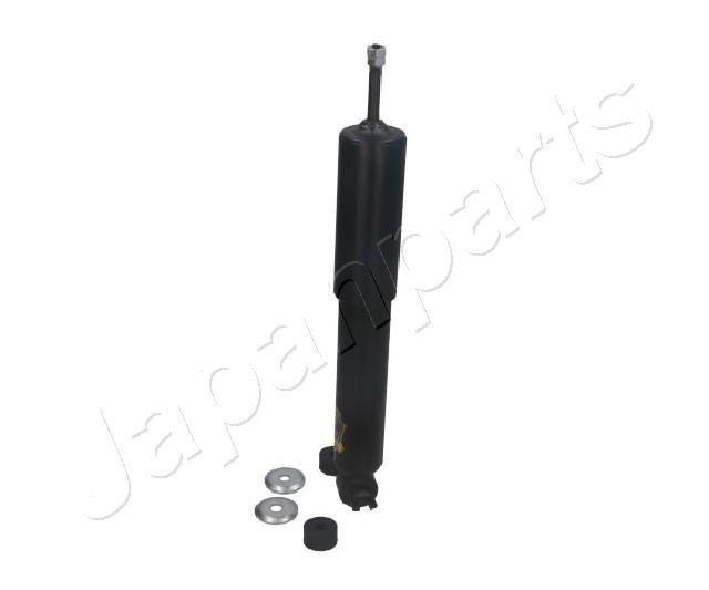Stoßdämpfer Vorderachse JAPANPARTS MM-55511