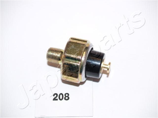 Öldruckschalter JAPANPARTS PO-208