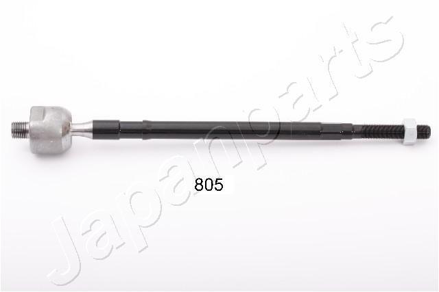 Axialgelenk, Spurstange Vorderachse JAPANPARTS RD-805