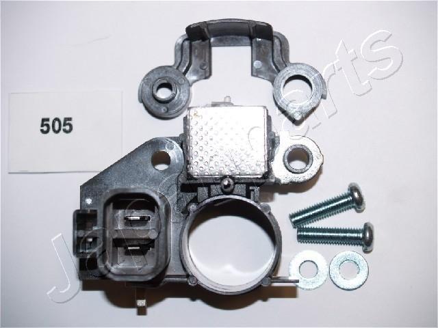 Generatorregler JAPANPARTS RE-505