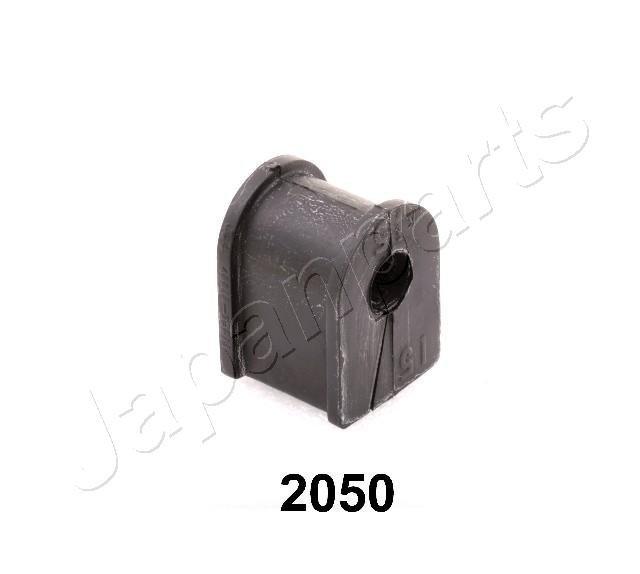 Lagerbuchse, Stabilisator JAPANPARTS RU-2050