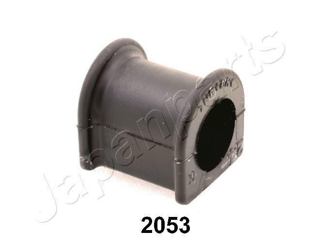 Lagerbuchse, Stabilisator JAPANPARTS RU-2053