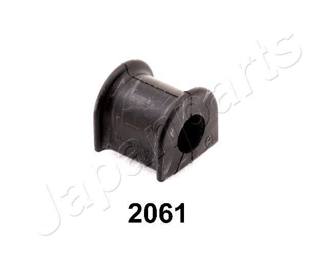 Lagerbuchse, Stabilisator JAPANPARTS RU-2061
