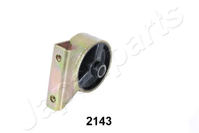 Lagerung, Motor JAPANPARTS RU-2143
