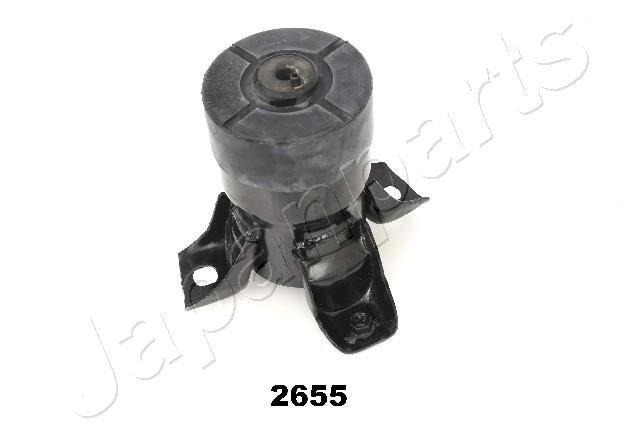 Lagerung, Motor JAPANPARTS RU-2655