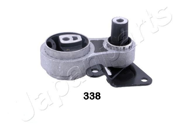 Lagerung, Motor JAPANPARTS RU-338