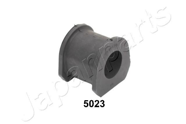 Lagerbuchse, Stabilisator JAPANPARTS RU-5023
