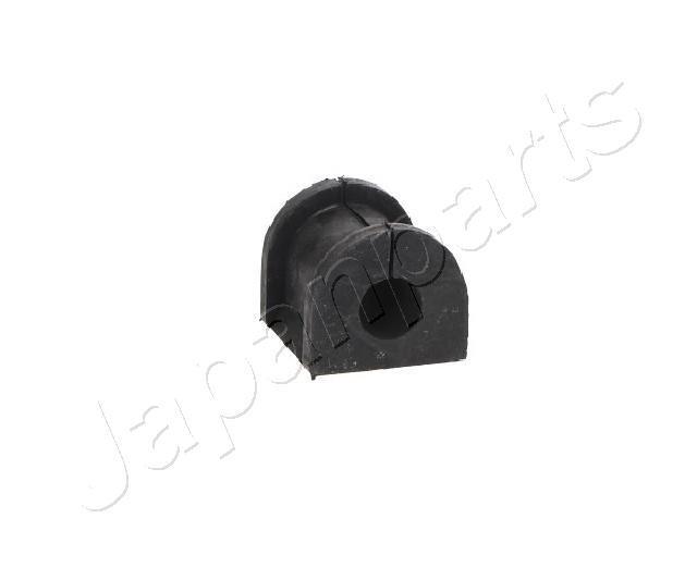Lagerbuchse, Stabilisator Hinterachse beidseitig JAPANPARTS RU-5119