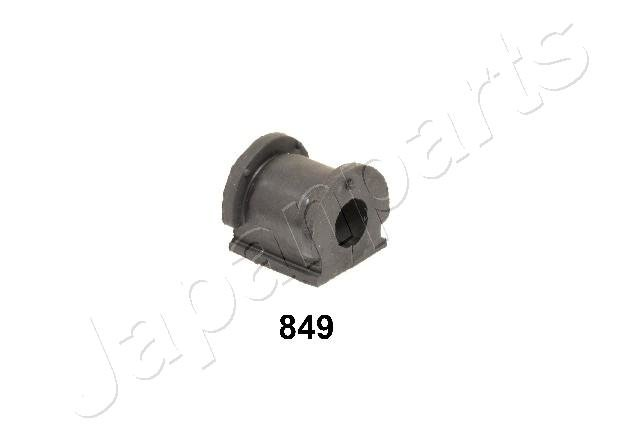 Lagerbuchse, Stabilisator JAPANPARTS RU-849