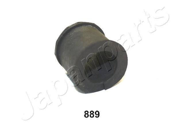Lagerbuchse, Stabilisator Vorderachse JAPANPARTS RU-889