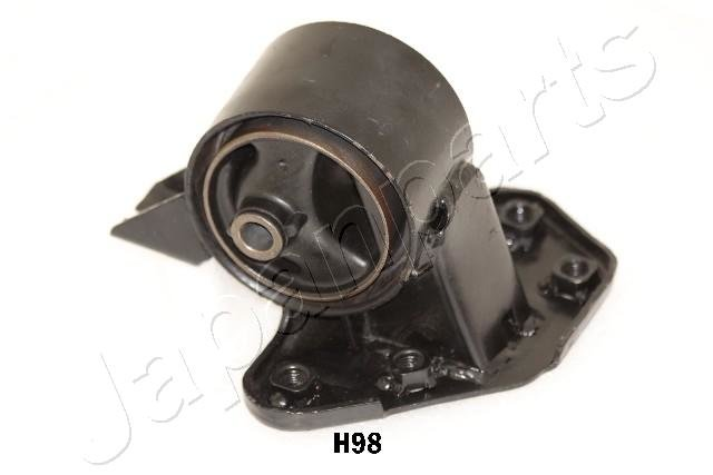 Lagerung, Motor JAPANPARTS RU-H98
