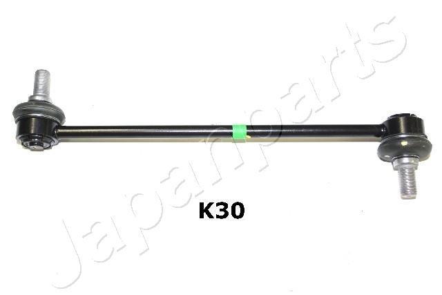 Stabilisator, Fahrwerk Vorderachse JAPANPARTS SI-K30