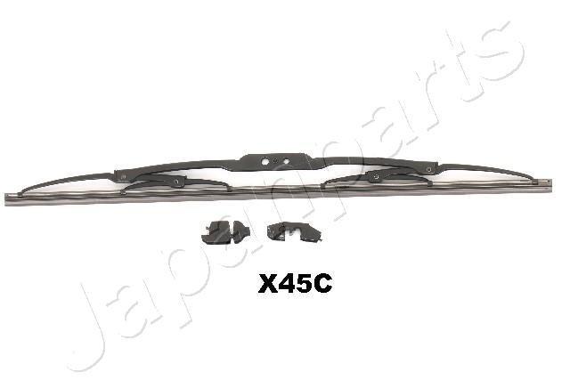 Wischblatt JAPANPARTS SS-X45C