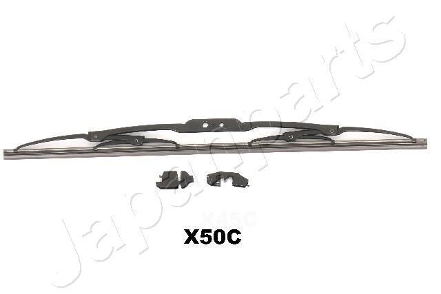 Wischblatt JAPANPARTS SS-X50C