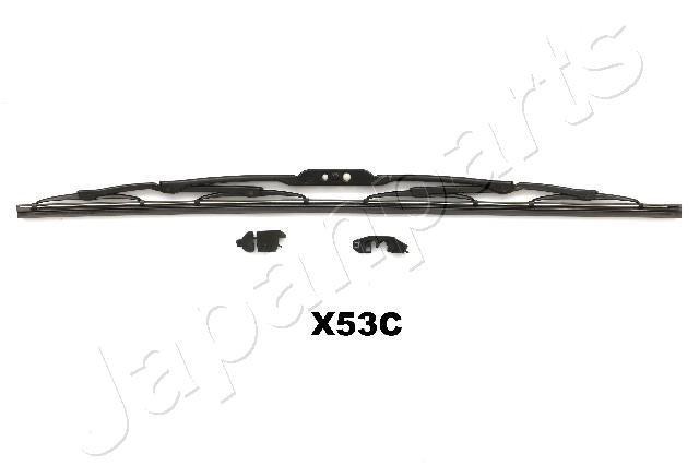 Wischblatt JAPANPARTS SS-X53C