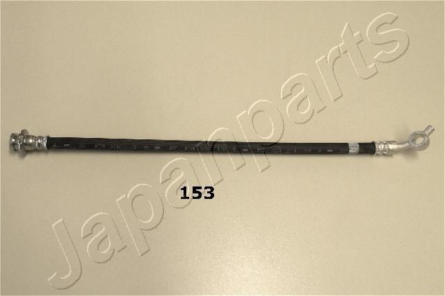 Halter, Bremsschlauch JAPANPARTS TF-153