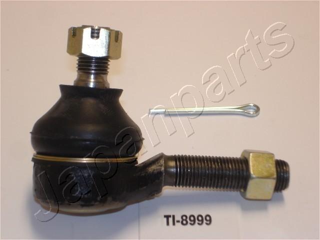 Spurstangenkopf Vorderachse beidseitig JAPANPARTS TI-8999