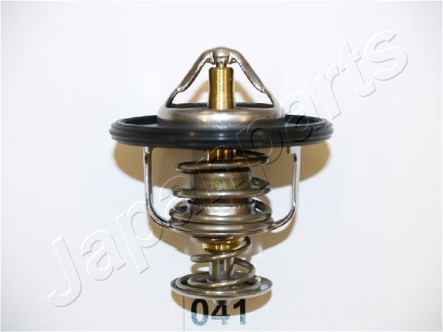 Thermostat, Kühlmittel JAPANPARTS VA-041