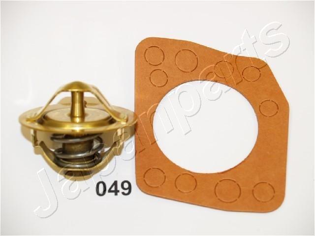 Thermostat, Kühlmittel JAPANPARTS VA-049