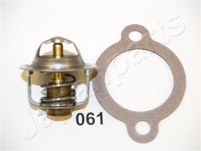 Thermostat, Kühlmittel JAPANPARTS VA-061