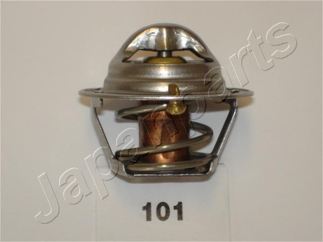 Thermostat, Kühlmittel JAPANPARTS VT-101