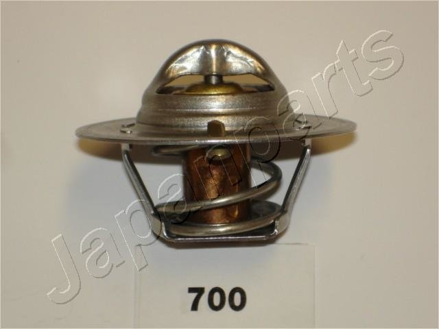 Thermostat, Kühlmittel JAPANPARTS VT-700
